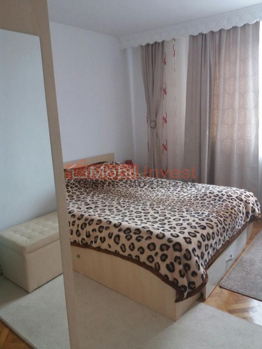 Apartament 2 camere zona Cetate