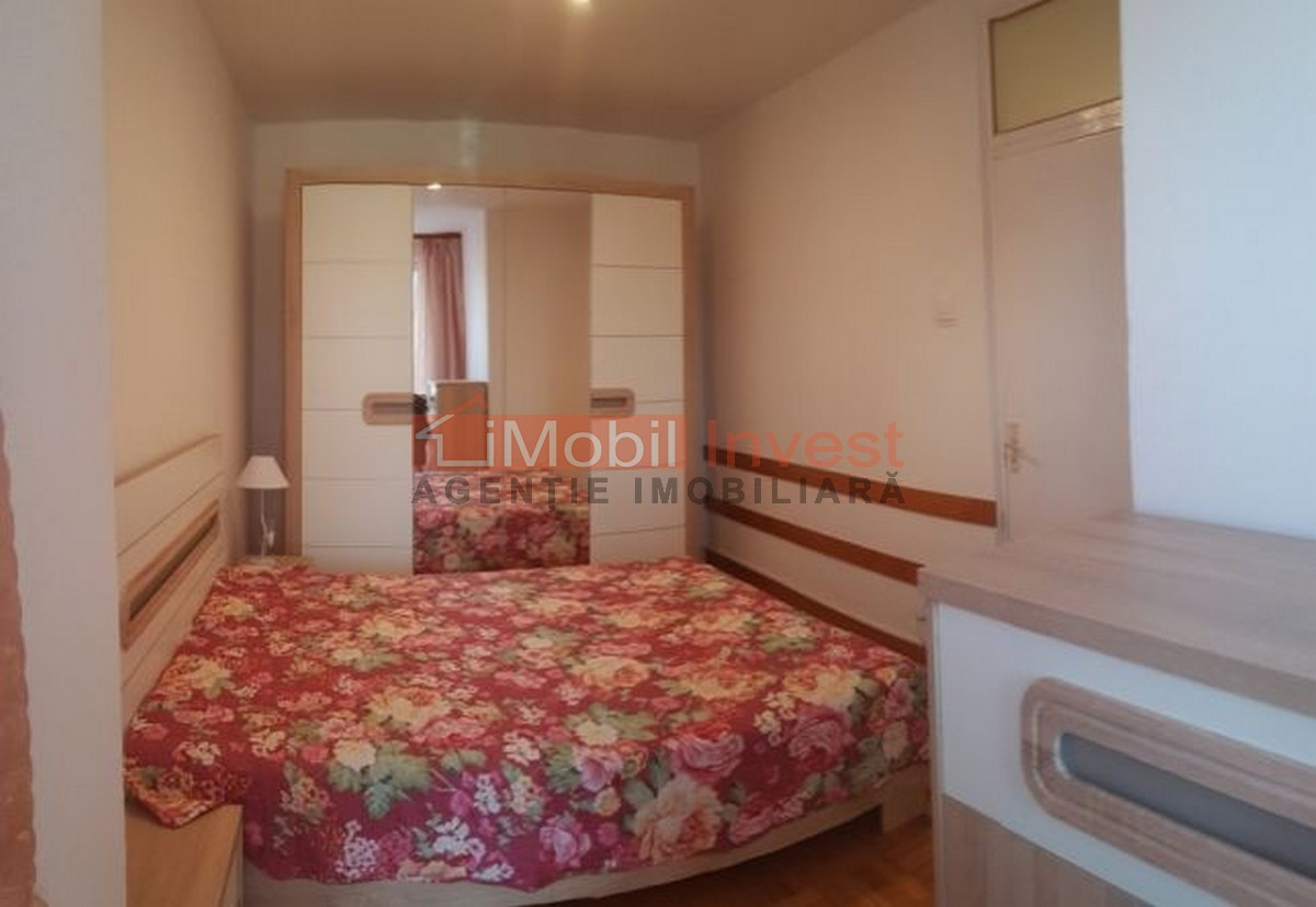 Apartament 3 camere, etaj 1, ultracentral