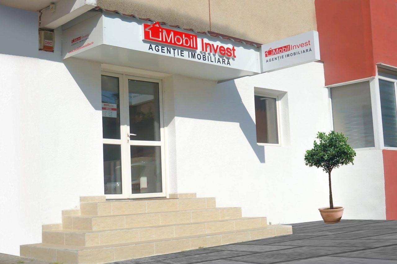 Casa individuala, zona Centru, 45000 euro