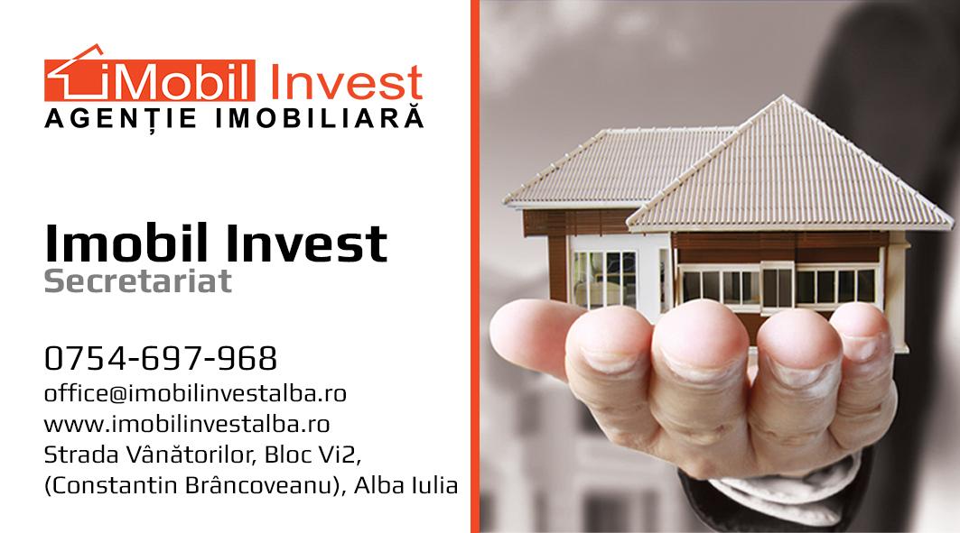 Casa duplex la rosu, zona Alba-Micest, 40000 euro