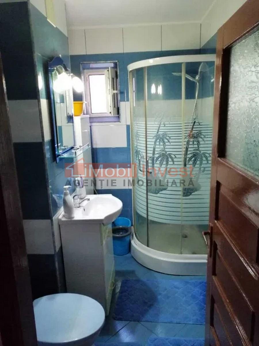Vand garsoniera confort I, etaj 3