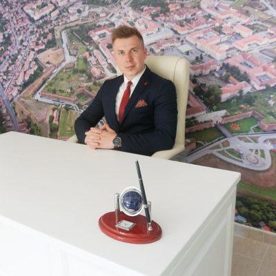 Andrei Giredea